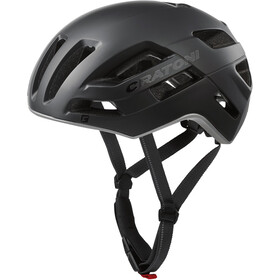 Cratoni Speedfighter Performance Helmet, black matte